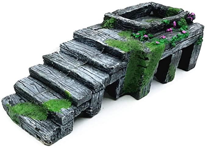 cueva-rampa-plataforma